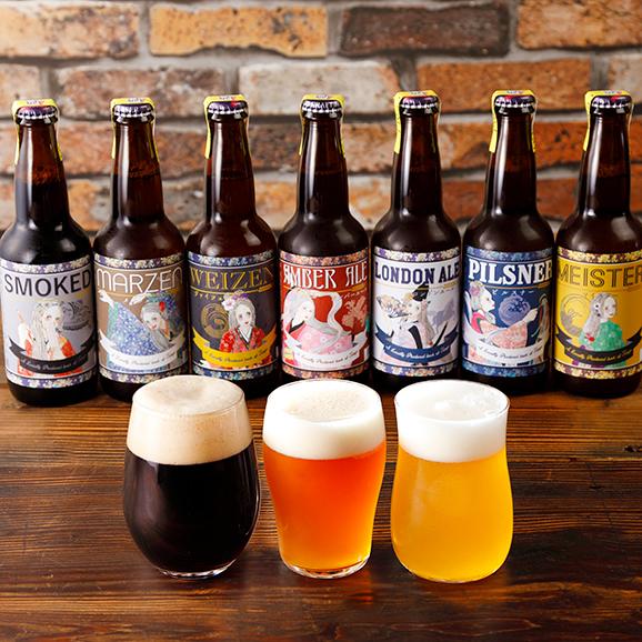丹後王国,丹後,食,通販,食のみやこ,クラフトビール,ビール,丹後クラフトビール