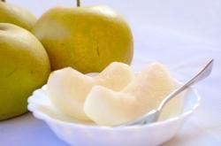 丹後王国,丹後,食,通販,食のみやこ,梨,20世紀,フルーツ