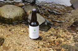 TK100 クラフトビール