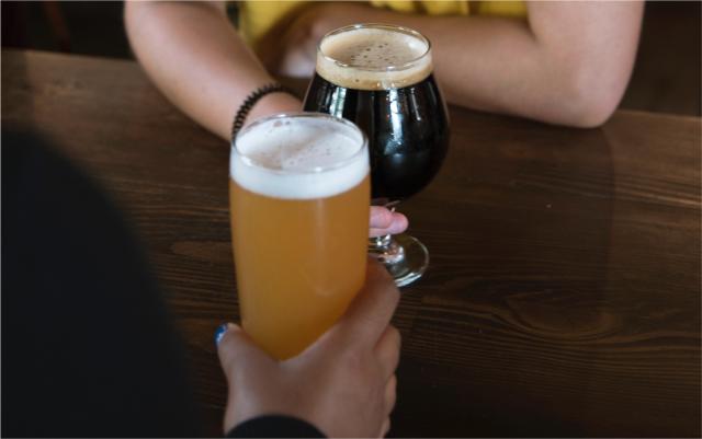 クラフトビール,受賞,丹後王国,バレンタイン,ギフト
