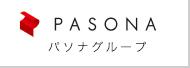 PASONA